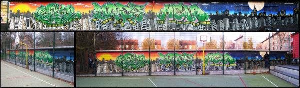 Menzelplatz-_1-600x176