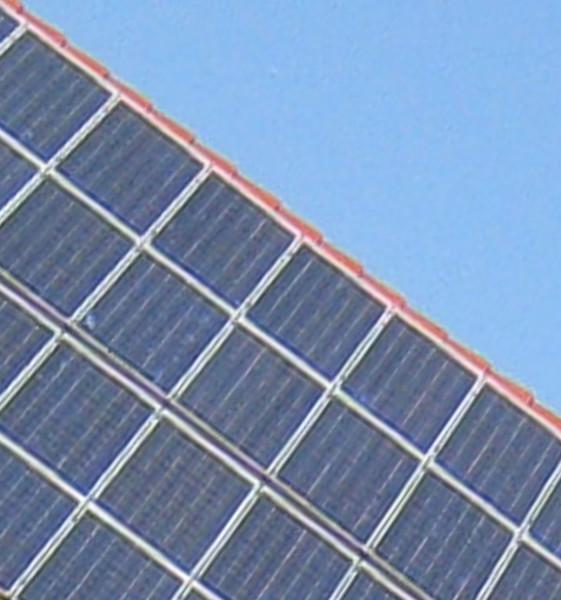 Photovoltaik-561x600