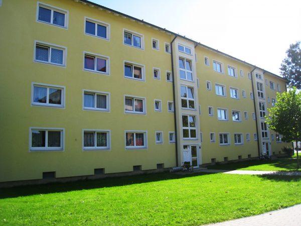Menzelplatz-357-5-600x450